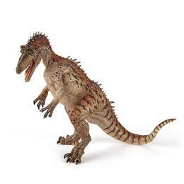 Figurina Papo Cryolophosaurus