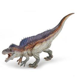 Figurina Papo Acrochantosaurus