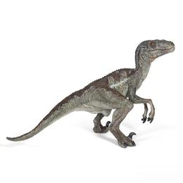 Figurina Papo - Dinozaur Velociraptor
