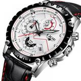 ceas-barbatesc-lige-mecanism-quartz-curea-din-piele-neagra-rezistent-la-apa-3atm-30m-calendar-chronograph-stil-sport-5.jpg