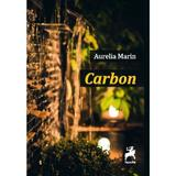Carbon - Aurelia Marin, editura Tracus Arte