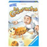Joc La Cucaracha - Ravensburger