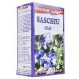 Ceai Saschiu Favisan, 25g