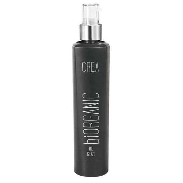 Ser Non-Uleios pentru Stralucire - Maxxelle Crea biOrganic Oil Glaze, 200ml
