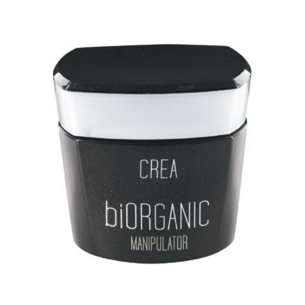 Ceara Fibroasa Modelatoare - Maxxelle Crea biOrganic Manipulator, 50ml imagine produs