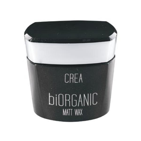 Ceara Mata - Maxxelle Crea biOrganic Matt Wax, 50ml imagine produs