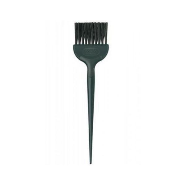 Pensula Mare pentru Vopsit Londa Professional imagine produs