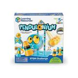 Joc educativ Provocarea Pendulonium Stem - Learing Resources
