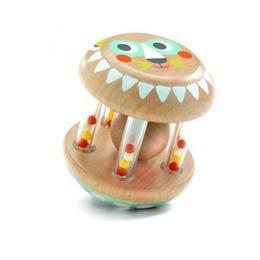 Jucărie bebe babyshaki - Djeco