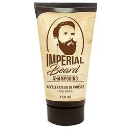 Sampon pentru crestere barba Shampooing Acceletateur Pousse Barbe, Imperial Beard 150 ml de la esteto.ro