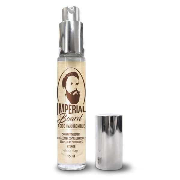 serum-antirid-si-hidratant-pentru-ten-barbati-acid-hyaluronique-imperial-beard-15ml-1.jpg