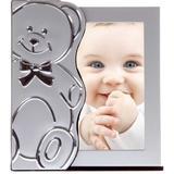 Album foto cu ursulet pentru bebelusi Juliana