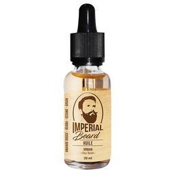 Ulei pentru barba Urban Huile Barbe, Imperial Beard 30ml