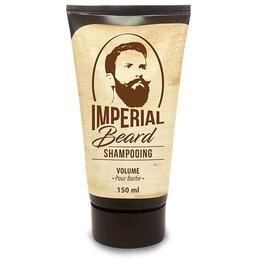 Sampon pentru volum barba Shampooing Volume Barbe, Imperial Beard 150ml de la esteto.ro
