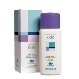 tonic-pentru-dermatita-seboreica-rueber-k20-150-ml-1556628919541-1.jpg