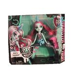 Papusa Monster High centaur Merry Trotabout