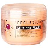 Masca nutritiva pentru par uscat Rueber Nutrient, 200 ml