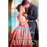 Anotimpul iubirilor - Stephanie Laurens, editura Alma