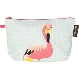 Penar vernil Flamingo - Coqenpate