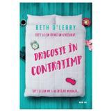 Dragoste in contratimp - Beth O'Leary, editura Litera