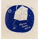 Marea lume mica - Alexandra Mihailciuc, Alexandra Culescu, editura Art Conservation Support