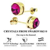 cercei-argint-925-placati-cu-aur-galben-cu-swarovski-cristale-roz-glassideas-beautiful-bijuterii-argint-cercei-argint-aurit-cristale-transparente-fuchsia-auriu-set-2-cercei-gratuit-ambalare-cadou-4.jpg