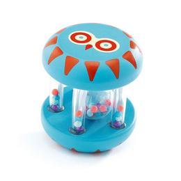 Jucărie bebe pitiboux - Djeco