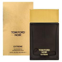 Apa de parfum pentru Barbati Tom Ford Noir Extreme Tester, 100 ml