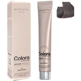 vopsea-profesionala-cu-extract-de-goji-maxxelle-colora-ultracolor-antiage-haircolor-nuanta-3-7-chocolate-dark-chestnut-1592225674705-1.jpg