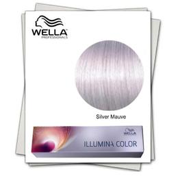 Vopsea Profesionla Wella Professionals Illumina Color Opal Essence Mauve, 60 ml