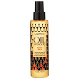 Ulei Fortifiant - Matrix Oil Wonders Indian Amla Streigthening Oil 150 ml