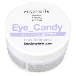 Unt Decolorant - Maxxelle Eye Candy Bleaching Butter, 220g