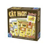 Joc educativ Cat Face? - D-Toys