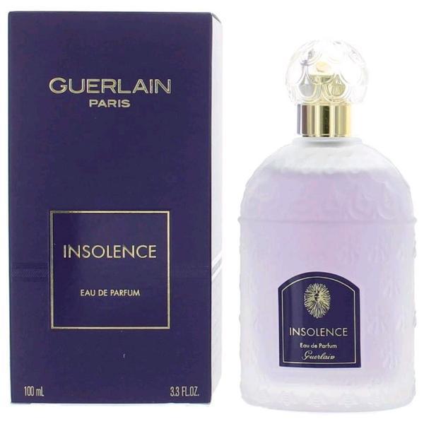 Apa de Parfum Guerlain Insolence - Bee Bottle, Femei, 100ml imagine produs