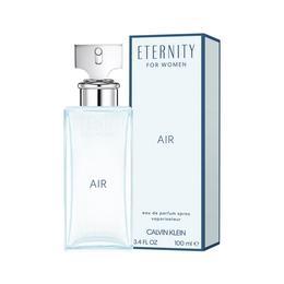 Apa de Parfum Calvin Klein Eternity Air, Femei, 100ml de la esteto.ro