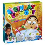 Joc de societate Birthday Blowout - Hasbro Games
