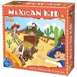 Jocuri de Societate D-Toys El Chico Rico