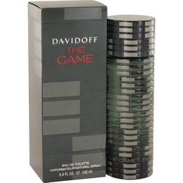 apa-de-toaleta-davidoff-the-game-barbati-100ml-1557397423854-1.jpg