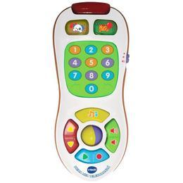 Jucarie cu activitati bebelusi Vtech - Prima Mea Telecomanda