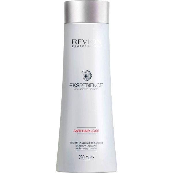 Sampon Anticadere - Revlon Professional Eksperience Anti Hair Loss Revitalizing Hair Cleanser, 250 ml imagine