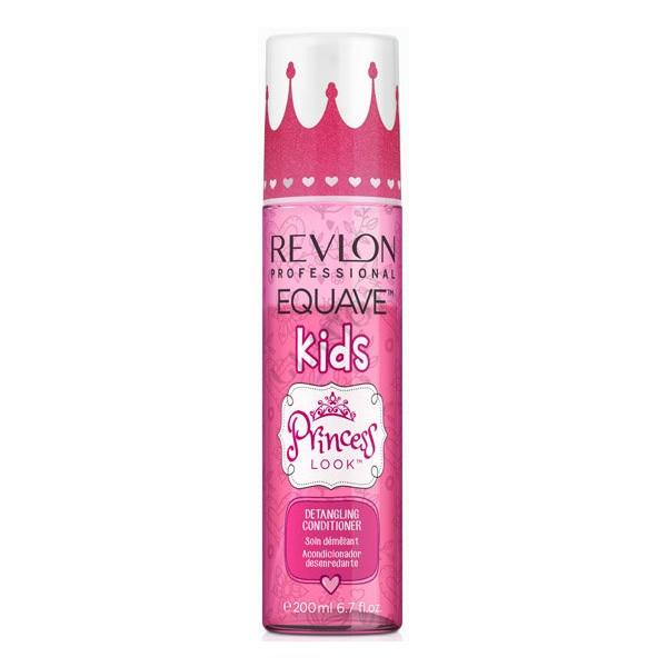 balsam-leave-in-pentru-copii-revlon-professional-equave-kids-detangling-conditioner-princess-look-200ml-1557409037083-1.jpg