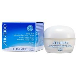 crema-reparatoare-intensiva-pentru-fata-dupa-expunerea-la-soare-shiseido-after-sun-intensive-recovery-cream-40ml-1557411940715-1.jpg
