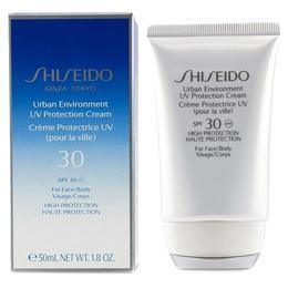 crema-de-protectie-solara-pentru-fata-si-corp-shiseido-urban-environment-uv-protection-cream-spf-30-50ml-1557411953689-1.jpg
