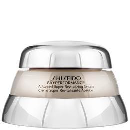 crema-super-revitalizanta-shiseido-bio-performance-advanced-super-revitalizing-cream-1557413730119-1.jpg