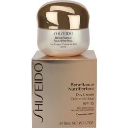 crema-de-zi-spf-15-shiseido-benefiance-nutriperfect-day-cream-spf-15-50ml-1557414215805-1.jpg