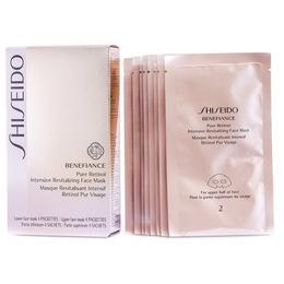 masca-faciala-revitalizanta-intensiva-cu-retinol-shiseido-benefiance-pure-retinol-intensive-revitalizing-face-mask-4-buc-1557414277958-1.jpg