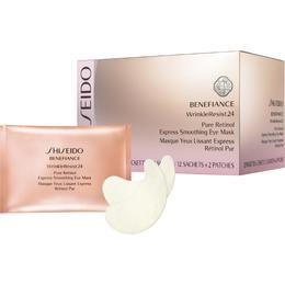 masca-de-netezire-cu-retinol-pentru-zona-ochilor-shiseido-benefiance-wrinkleresist24-pure-retinol-express-smoothing-eye-mask-12-buc-1557471921042-1.jpg