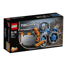 LEGO Technic - Buldozer compactor 42071