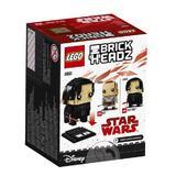 LEGO BrickHeadz - Kylo Ren™ 41603