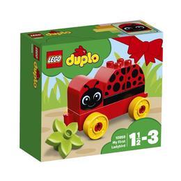 LEGO Duplo - Prima mea gargarita 10859